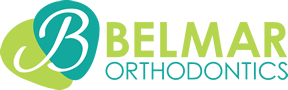 Belmar Orthodontics
